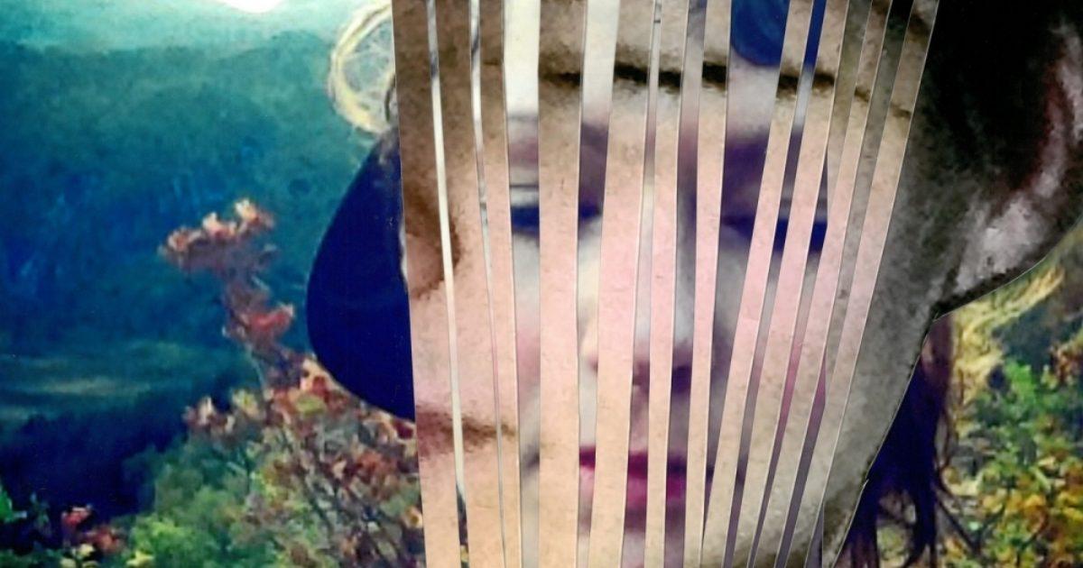 Haugust release self titled debut EP