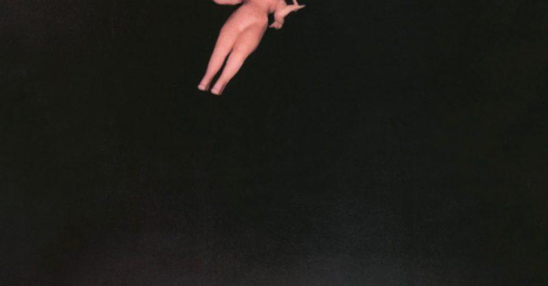 Claudia Scott - Let The Ribbons Fly
