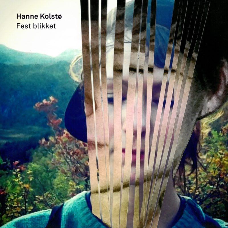"Haugust release debut single ""Stuck Like I"""