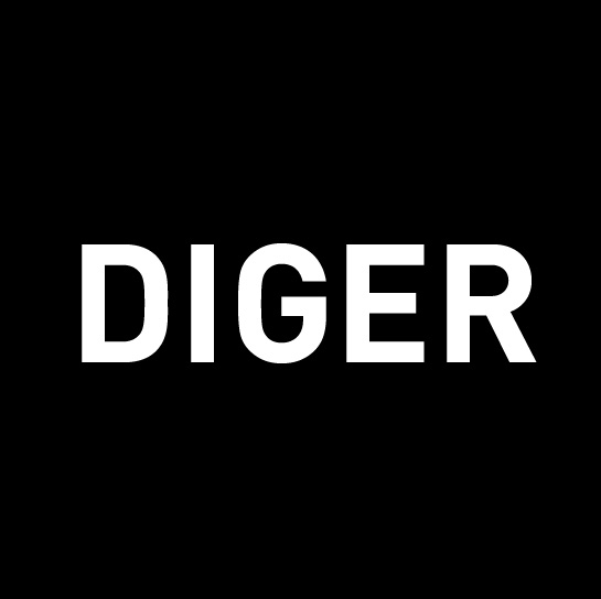 Diger Seo Image 01